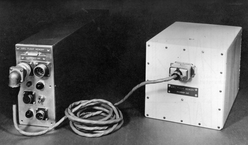 Mk 2 (1962) 